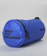 PROZIS Barrel Wash Bag / Blue