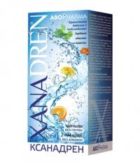 ABOPHARMA XANADREN / 300ml.