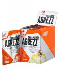 EXTRIFIT AGREZZ Box / 20x20,8g.