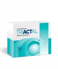 BIOTICA Triactal / 30 Caps.