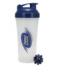 NOW Thunderball™ Shaker Cup