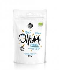 DIET FOOD Bio Oatmeal Protein