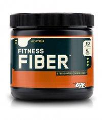 OPTIMUM NUTRITION Fitness Fiber 30 Serv.