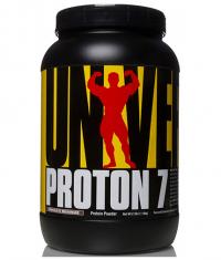 UNIVERSAL Proton 7