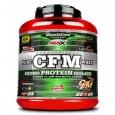 AMIX MuscleCore CFM Nitro Protein Isolate
