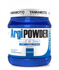 YAMAMOTO Arginine PRO Kyowa Quality Powder