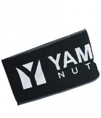 YAMAMOTO Sports Towel / 80x90cm