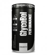YAMAMOTO GlycoBol PERFORMANCE / 14 Serv.