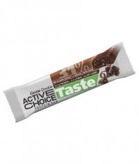 ACTIVE CHOICE Taste / 70g.