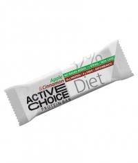 ACTIVE CHOICE Diet / 50g.