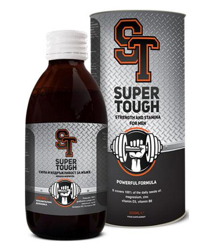 super-tough Super Tough / 300ml.