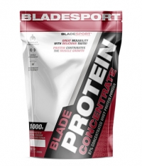 BLADE SPORT Protein Concentrate