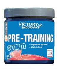 WEIDER Victory Pre-Training Storm
