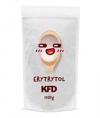KFD Erythritol