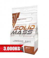 TREC Solid Mass