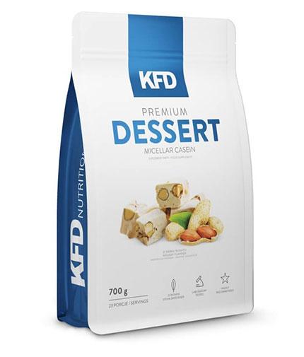 kfd Premium Dessert