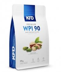 KFD Premium WPI 90