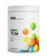 KFD Premium TCM