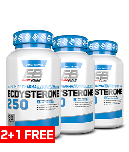 PROMO STACK Christmas stack 2+1 Free 8