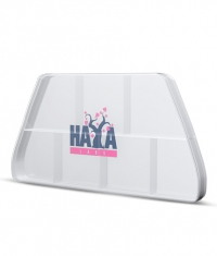 HAYA LABS PILLBOX