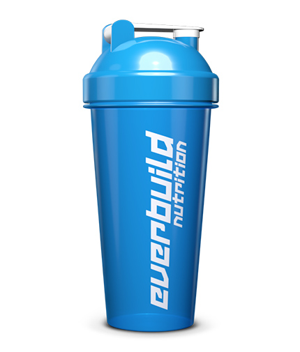 everbuild Shaker 700ml