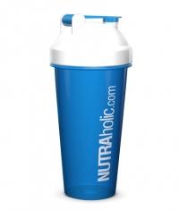 NUTRAHOLIC Nutraholic Shaker 700ml