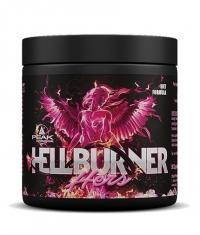 PEAK Hellburner For Hers / 120 Caps.