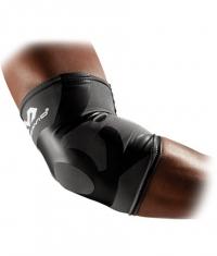 MCDAVID Dual Compression Elbow Sleeve / 6302