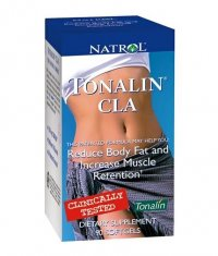 NATROL Tonalin ® CLA 1200mg. / 90 Softgels