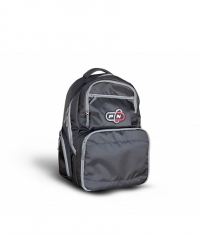 PURE NUTRITION THERMO BACKPACK - 4 MEALS