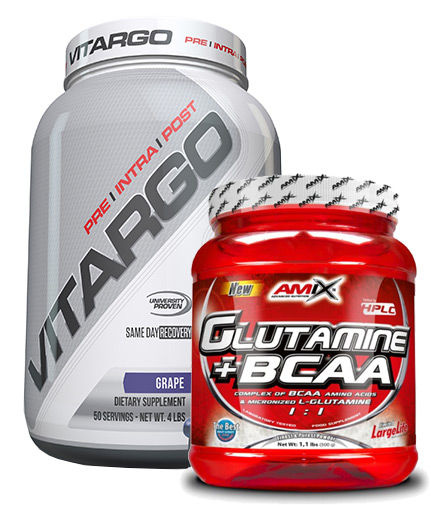 PROMO STACK Pure gains 3