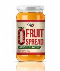 PURE NUTRITION Zero Fruit Spread