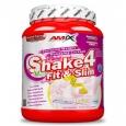AMIX Shake 4 Fit & Slim