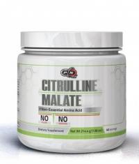PURE NUTRITION Citrulline Malate Powder