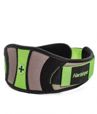 HARBINGER Women's Contour FlexFit Belt