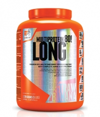 EXTRIFIT Long 80 Multiprotein