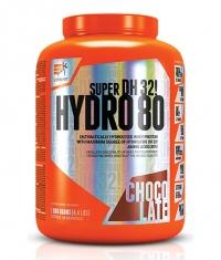 EXTRIFIT Super HYDRO 80 DH32