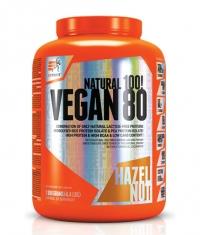 EXTRIFIT Vegan 80