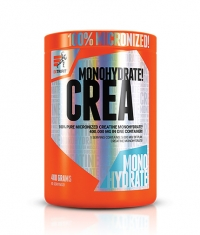 EXTRIFIT Creatine Monohydrate Powder