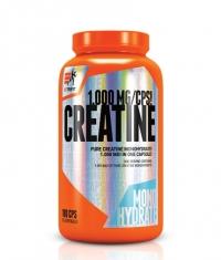 EXTRIFIT Creatine Monohydrate 1000mg. / 180 Caps