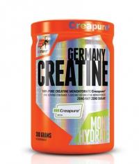 EXTRIFIT Creatine Creapure Powder