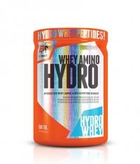 EXTRIFIT Amino HYDRO 1800mg. / 300 Tabs