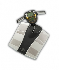 TANITA BC-545N Segment Body Composition Monitor