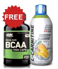 PROMO STACK Special ON 1+1 FREE Promo Stack 2