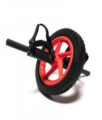 SIDEA Si Wheel / 9013
