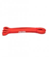 SIDEA Power Loop Elastic Slim / 0513
