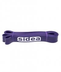 SIDEA Power Loop Elastic Extra Light / 0515