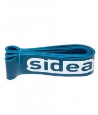 SIDEA Power Loop Elastic Medium / 0570