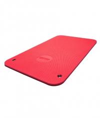 SIDEA Monoblock Eva MAT Red 100cm / 0403