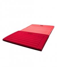 SIDEA Foldable Pe + Fabric Mat / 0408